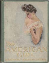 The American Girl: