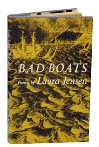 image of Bad Boats