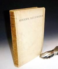 image of Modern Illustration