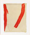 View Image 3 of 5 for Frankenthaler: A Catalogue Raisonné: Prints 1961-1994 Inventory #25041