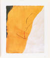 View Image 4 of 5 for Frankenthaler: A Catalogue Raisonné: Prints 1961-1994 Inventory #25041
