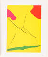 View Image 5 of 5 for Frankenthaler: A Catalogue Raisonné: Prints 1961-1994 Inventory #25041