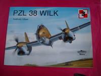 PLZ 38 WILK