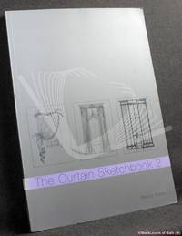 image of The Curtain Sketchbook 2