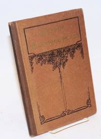 Wildwood Homes: being a collection of houses and details with suggestions for the home builder [cover title: A Book of Wildwood Plans]