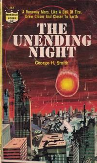 The Unending Night