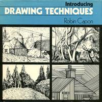 image of Drawing Techniques