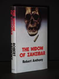 The Widow of Zanzibar