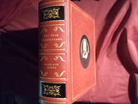 The Yale Shakespeare. The Complete Works.
