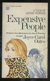 image of Expensive People