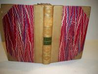 Salmagundi; or The Whimwhams and Opinions of Launcelot Langstaff, Esq., and Others