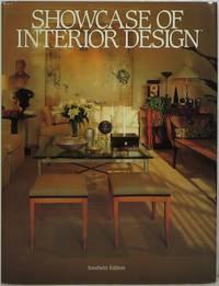 Showcase of Interior Design: Southern Edition