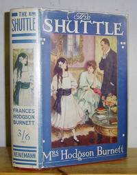 image of The Shuttle (1907)