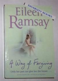 A WAY OF FORGIVING