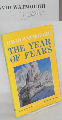 The year of fears