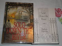 Sold Down the River: SIGNED