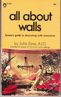 All About Walls