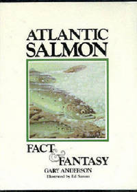 Atlantic Salmon. Fact and Fantasy