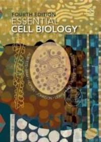 image of Essential Cell Biology