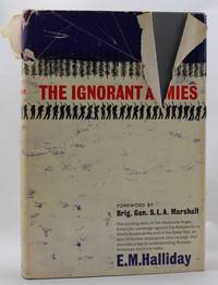 The Ignorant Armies