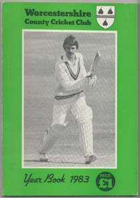 Year Book 1983