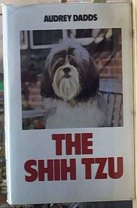 image of The Shih Tzu