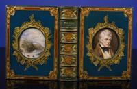 Book of Scottish Ballads, The;