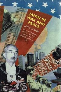 image of Japan In War And Peace
