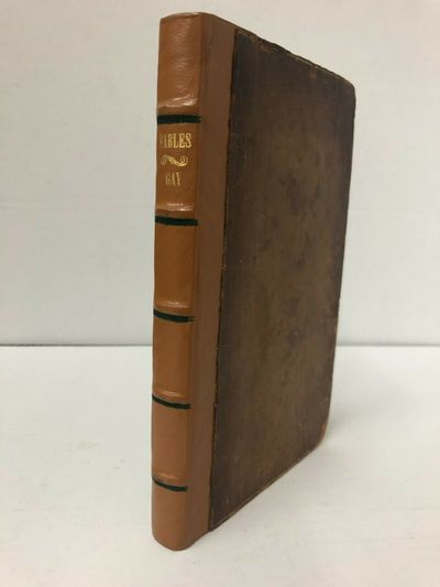 London: J. and R. Tonson and J. Watts, 1746. Sixth edition. Hardcover. Octavo, 194pp. Hardcover in V...