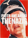 View Image 1 of 5 for Piotr Uklanski: The Nazis Inventory #26318