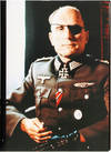View Image 2 of 5 for Piotr Uklanski: The Nazis Inventory #26318