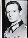 View Image 4 of 5 for Piotr Uklanski: The Nazis Inventory #26318