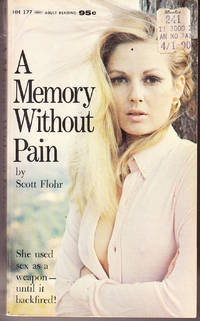 A Memory Without Pain