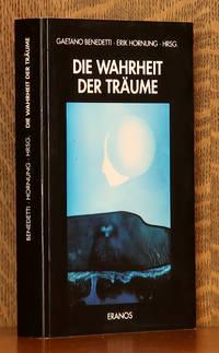 image of DIE WAHRHEIT DER TRAUME -  ERANOS BAND 6