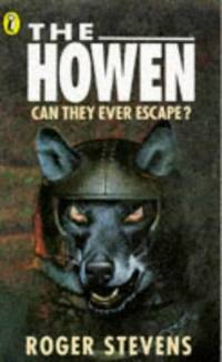 The Howen