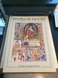 image of Books of Hours and their Owners