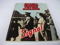 SIGNAL-Hitler's Wartime Picture Magazine