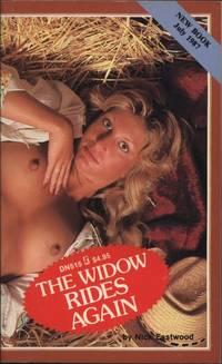 The Widow Rides Again  DN-515