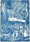 Hrafika v bunkrakh UPA [Ukrainian underground art: Album]