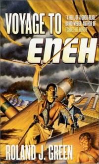 Voyage to Eneh