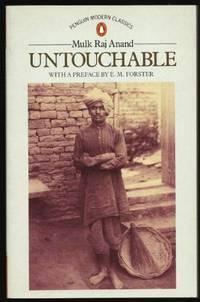 image of Untouchable (Modern Classics)