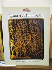 Toshiba Gallery: Japanese Art and Design