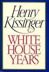 image of White House Years
