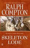 image of Skeleton Lode (A Sundown Riders Western)
