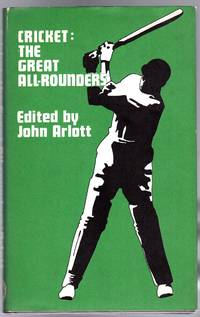 Cricket : The Great All-rounders
