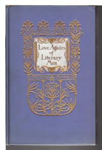 LOVE AFFAIRS OF LITERARY MEN.