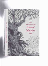 Ash Tree Press Annual Macabre 1998 (inc.Told in the Inn at Algeciras; Post-Mortem; Medium's End; Exactly As It Happened; The Unpleasant Room; Ho! The Merry Masons )