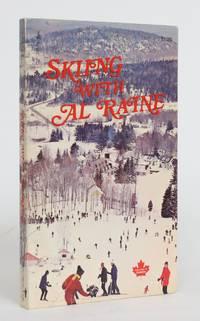 image of Skiing with Al Raine