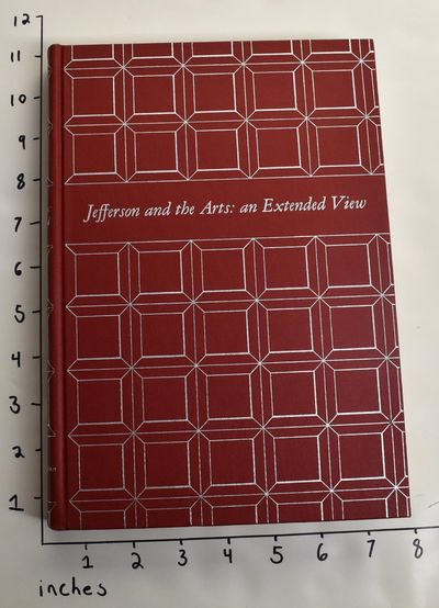 Washington DC: National Gallery of Art, 1976. Hardcover. VG clean and tight; owner's name on ffep (B...