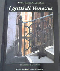 image of I Gatti di Venezia
